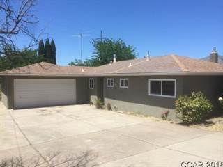 Single Family for sale in 10503 Marposa Ave, Martell, CA, 95642