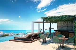 Playa del carmen real estate homes for sale in playa del for Actual studio muebles playa del carmen