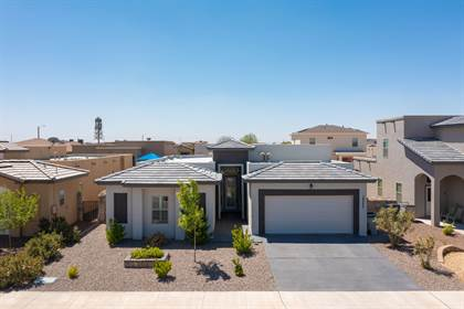 Residential Property for sale in 14532 HUNTERS GROVE Avenue, El Paso, TX, 79938