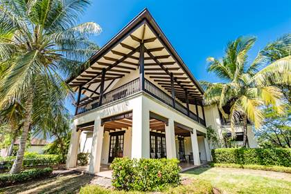 Residential Property for rent in Dream Vacation Home, Hacienda Pinilla, Guanacaste