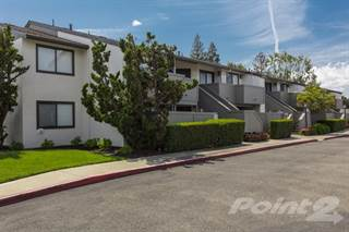 Apartment for rent in Woodbridge Apartments - 1-Bedroom, 1-Bathroom, Fremont, CA, 94538