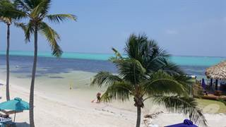 Condo for sale in X'tan Ha 1 B, Ambergris Caye, Belize