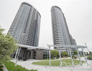 Apartment for sale in 125 Village Green Sq, Toronto, Ontario, M1S 0G3