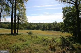 Farm And Agriculture for sale in 11651 - LOT #3 CARROLL MILL RD, Ellicott City, MD, 21042