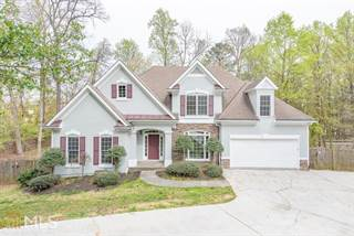 Single Family for sale in 590 Tahoma Dr, Sandy Springs, GA, 30350