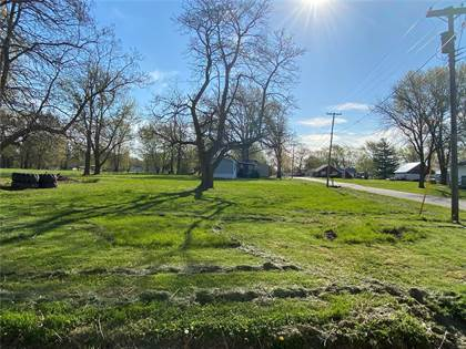 Lots And Land for sale in 409 Short, Center, MO, 63436