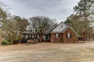 Single Family for sale in 2079 Country Club Drive, Senatobia, MS, 38668