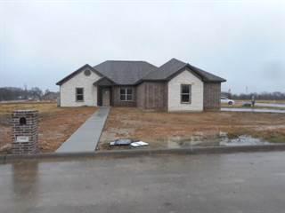 Single Family for sale in 2115 Garrett Drive, Sulphur Springs, TX, 75482