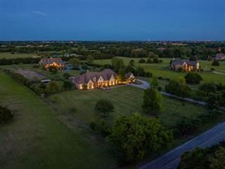 Single Family for sale in 165 Yankee Creek Road, Rockwall, TX, 75032