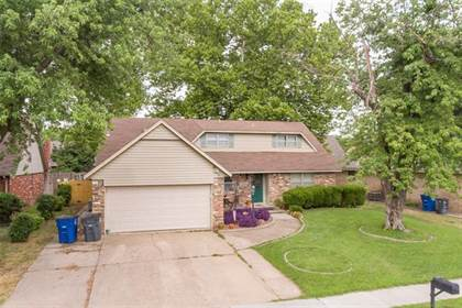 Residential Property for sale in 9615 E 27th Street, Tulsa, OK, 74129