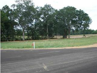 Land for sale in 5 SOUTHERN TRACE BLVD, Jackson, MS, 39209