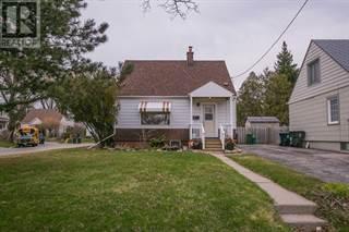 Single Family for sale in 59 MERRITT RD, Toronto, Ontario, M4B3K4