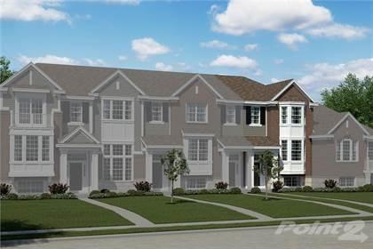 Multifamily for sale in 14020 S Sheridan Trail, Homer Glen, IL, 60491