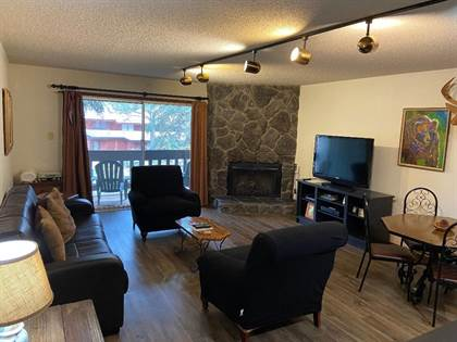 Residential Property for sale in 14 Jackson Hole RD, Angel Fire, NM, 87710