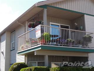 Residential Property for sale in 171 Beatty Ave. NW, Salmon Arm, British Columbia, V1E 2W4