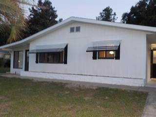 Single Family for sale in 9480 SW 102nd Pl, Ocala, FL, 34481