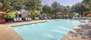 Apartment for rent in Los Rios Park - The Inverness, Plano, TX, 75074