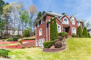 Single Family for sale in 860 Highland Hill Dr, Atlanta, GA, 30349