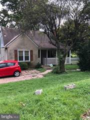 Single Family for sale in 109 DOLTON ROAD, Feasterville Trevose, PA, 19053
