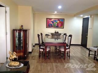 Condo for rent in F1 Hotel City Center, Taguig City, Metro Manila