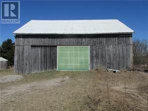 Farm And Agriculture for sale in 675 PLAINS Road, Kitchener, Ontario, N2R1R9