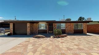 Residential Property for sale in 728 Saguaro Way, El Paso, TX, 79907