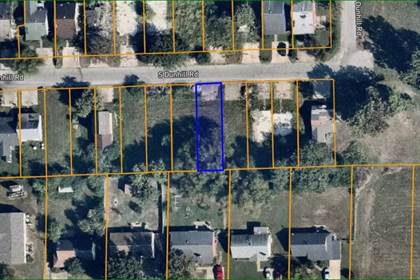 Lots And Land for sale in 43 S Dunhill Rd, Marion, AR, 72364