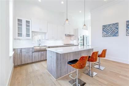 Residential Property for sale in 381 E Greenbriar Lane 1506, Dallas, TX, 75203