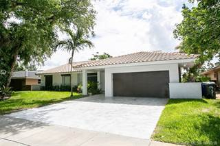 Single Family for sale in 3581 N 31st Ave, Hollywood, FL, 33021