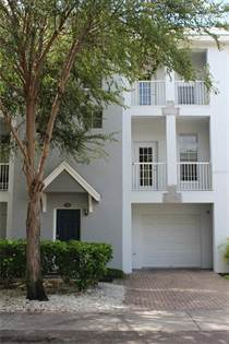 Residential Property for sale in 4542 BAY SPRING COURT, Tampa, FL, 33611