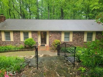 Residential for sale in 161 John Christopher Dr, Alpharetta, GA, 30004