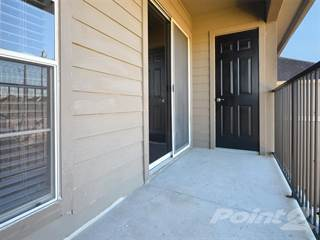 Apartment for rent in Midtown Arbor Place, Houston, TX, 77006