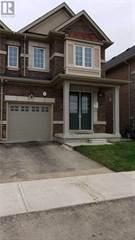 Single Family for rent in 76 FINEGAN CIRC, Brampton, Ontario, L7A4Z8