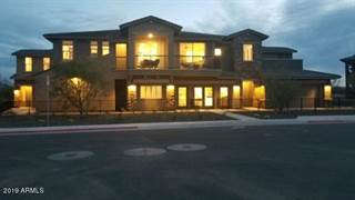 Apartment en venta en 5100 E RANCHO PALOMA Drive 1002, Cave Creek, AZ, 85331