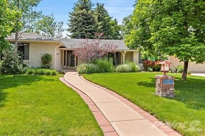 Single-Family Home for sale in 3941 S. Benton Way , Denver, CO, 80235