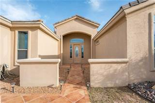 Residential Property for sale in 12297 Sitting Bull Drive, El Paso, TX, 79936