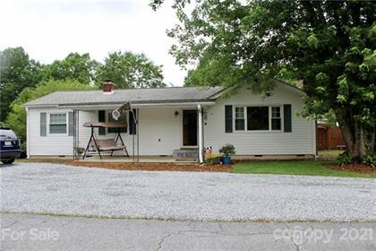 Residential Property for sale in 96 East View Drive, Flat Rock, NC, 28731