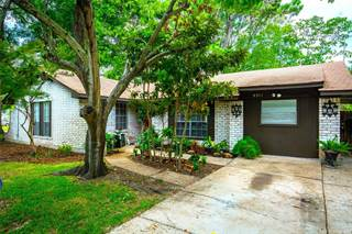 Single Family for sale in 9311 Eblen Drive, Houston, TX, 77040