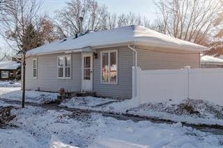 Single Family for sale in 4931 Washburn Avenue N, Minneapolis, MN, 55430