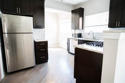 Apartment for rent in 868 N. Marshfield Ave., Chicago, IL, 60622