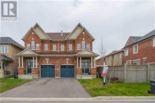 Single Family for sale in 3094 OZZIE DR, Mississauga, Ontario