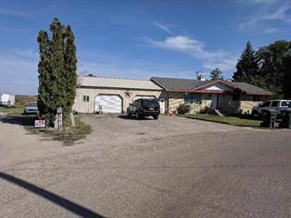 Single Family for sale in 2072 BROCKIE AVE, Heyburn, ID, 83336
