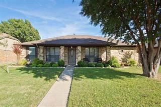 Single Family for sale in 7808 Roberta Drive, Plano, TX, 75025