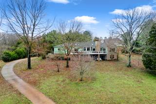 Single Family for sale in 335 Rivers Edge Drive, Loudon, TN, 37774