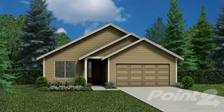 Single Family for sale in 411 Hannibal St, Caldwell, ID, 83605
