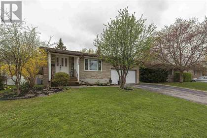 Single Family for sale in 503 Roosevelt DR, Kingston, Ontario, K7M5Y2