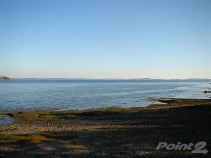 Lots And Land for sale in Dante Drive, Saint Andrews, New Brunswick