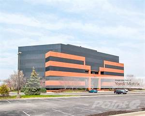 Office Space for rent in Olympic Corporate Center II - Suite 100, Hebron, KY, 41048