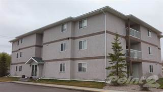 Condo for sale in 901 16 St, Cold Lake, Alberta
