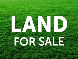 Land for sale in 451 Hobart Road, North Brunswick, NJ, 08902